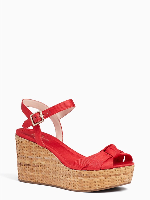 Tilly Sandals