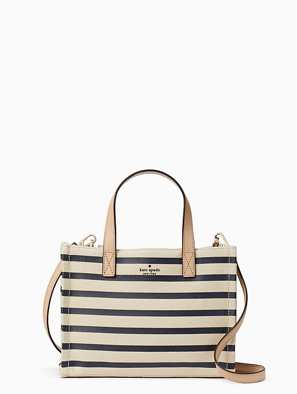 If I Had The Money: Kate Spade New York